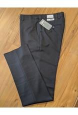 J. Braxx Dress Pant