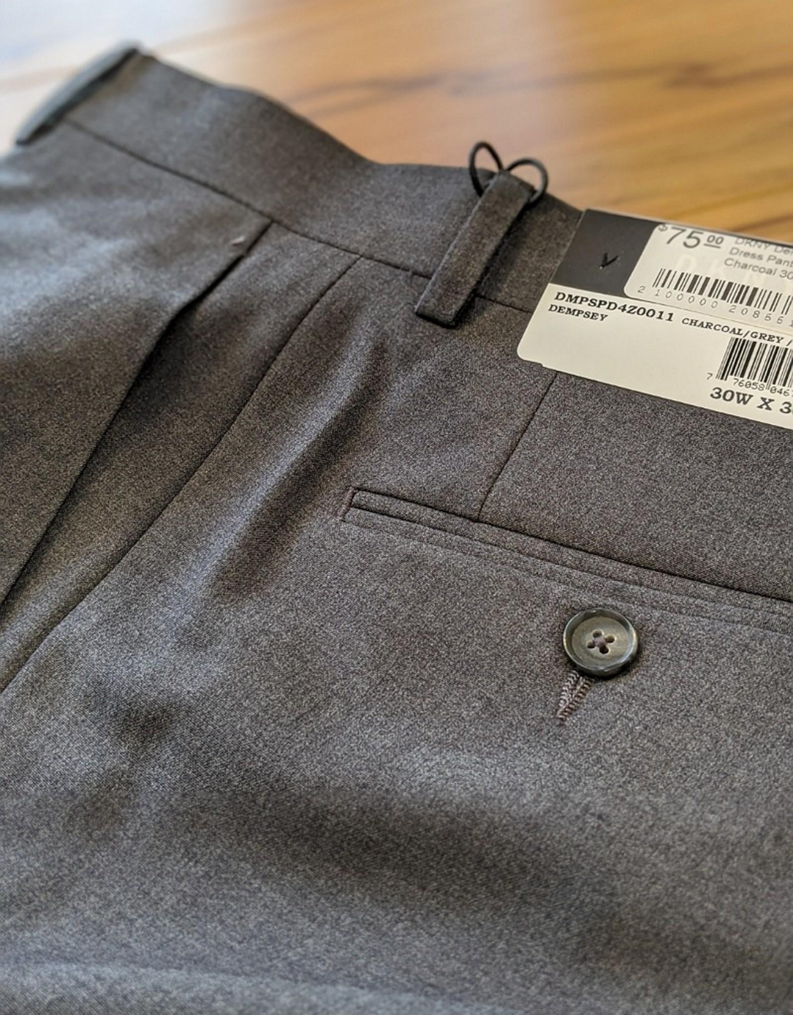 DKNY Dempsey Dress Pant