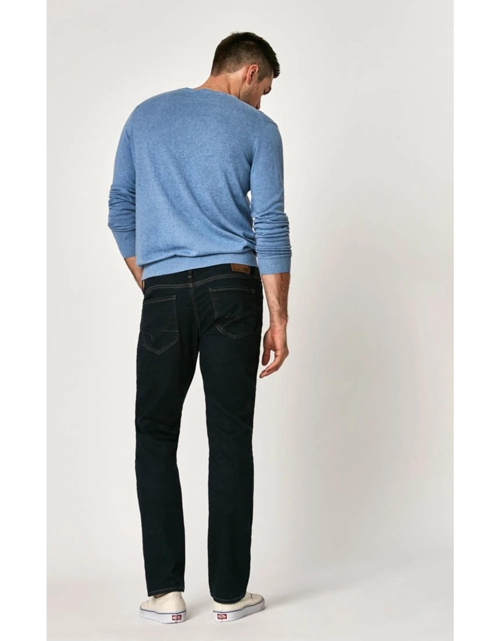Mavi Mavi Marcus Deep Rinse Cashmere Jean