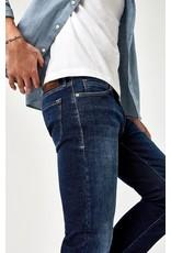 Mavi Mavi Zach Jean Cashmere Straight Leg
