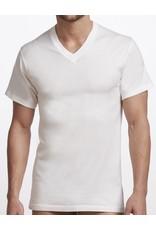 Stanfields Stanfields 2570 2-Pack V-Neck T-Shirt