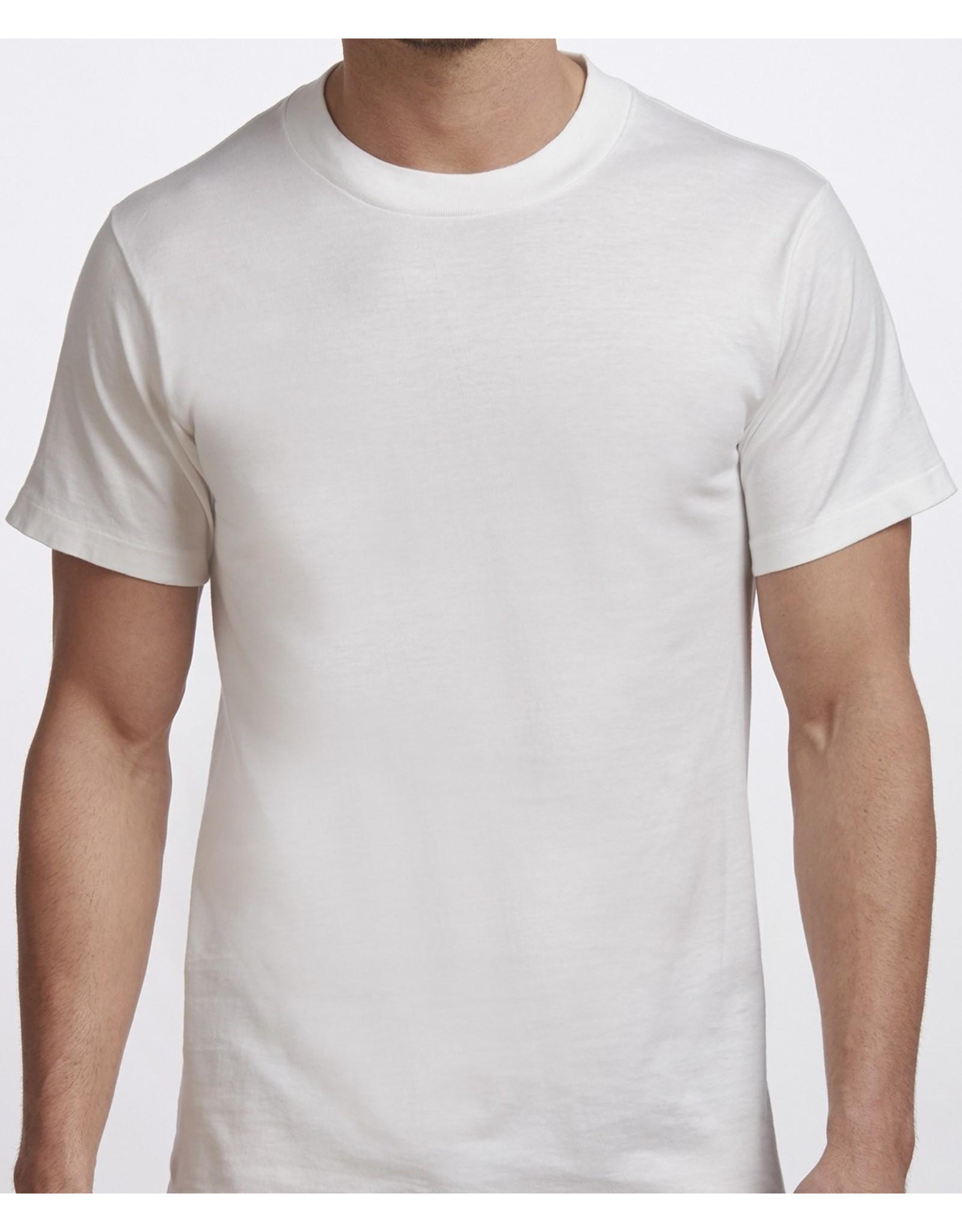Stanfields Stanfield's 2572 2-Pack Crewneck T-Shirt