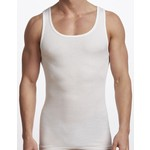 Stanfields Stanfield's 2540 Ribbed Athletic Tank  2 Pack