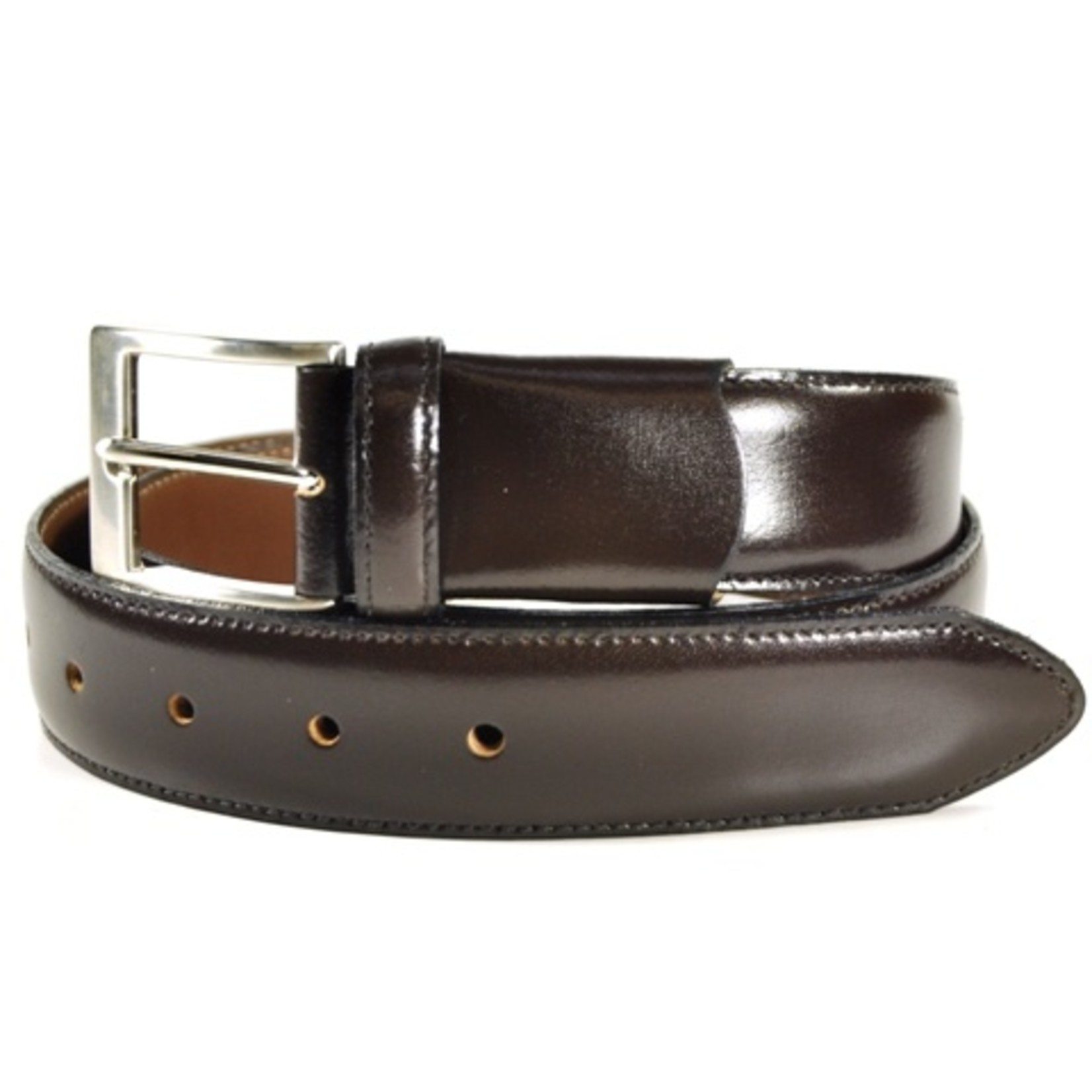 Benchcraft Bench Craft 3536-E Comfort Belt