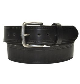 Benchcraft Bench Craft Belt  9386 Casual Belt