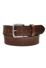 Benchcraft Bench Craft Belt  9386 Casual Belt