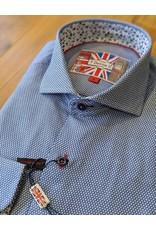 7 Downie St. 7 Downie St. Long Sleeve Sportshirt