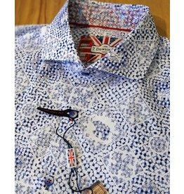 7 Downie St. 7 Downie Short Sleeve Sportshirts