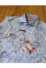 7 Downie St. 7 Downie Short Sleeve Sportshirts