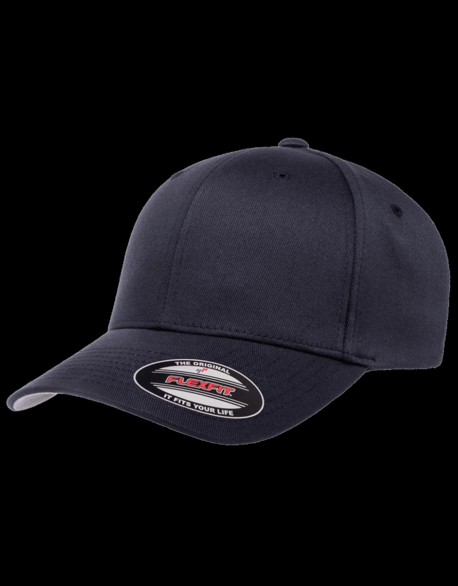 Flexfit Flexfit 6277 Wooly Combed Cap - 6 Colors