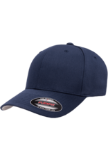 Flexfit Flexfit Wooly Combed Cap. Model 6277