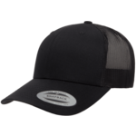 Flexfit Flexfit 6606 Classic Trucker - 2 Colors