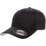 Flexfit Flexfit 6277 Wooly Combed Cap - 6 Colors