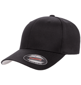 Flexfit Flexfit Wooly Combed Cap. Model 6277