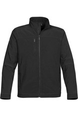Stormtech Stormtech Dx-2 Jacket 980009 Black XL