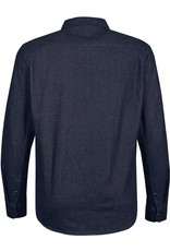 Stormtech Stormtech SFX-2 Denim Snap Front Shirt