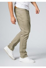 DU/ER DU/ER No Sweat Pant - Relaxed Fit