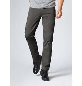 DU/ER DU/ER Live Lite Pant - Straight Leg