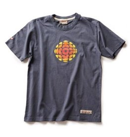 Red Canoe CBC Gem T-Shirt