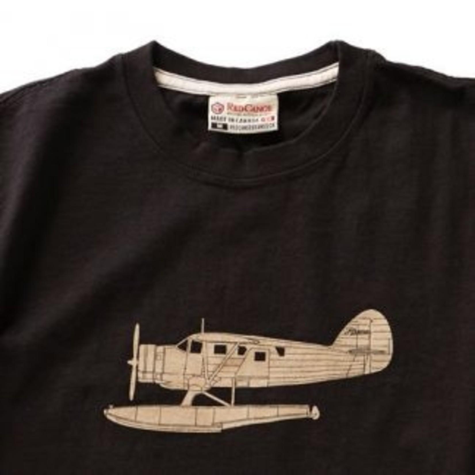 Red Canoe Red Canoe Norseman T-Shirt