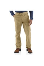 Carhartt Carhartt Rugged Work Khaki
