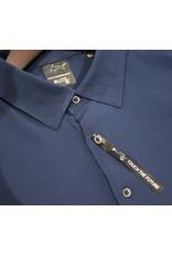 Greg Norman Greg Norman X-LITE Solid Polo
