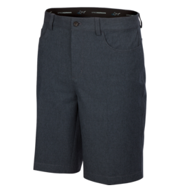 Greg Norman Greg Norman ML75 Microlux Hybrid Short