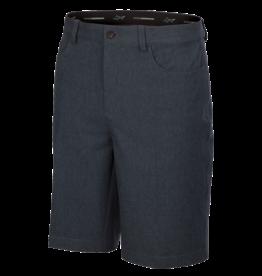 Greg Norman ML75 Microlux Hybrid Short