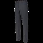Greg Norman ML75 Microlux 5-Pocket Pant
