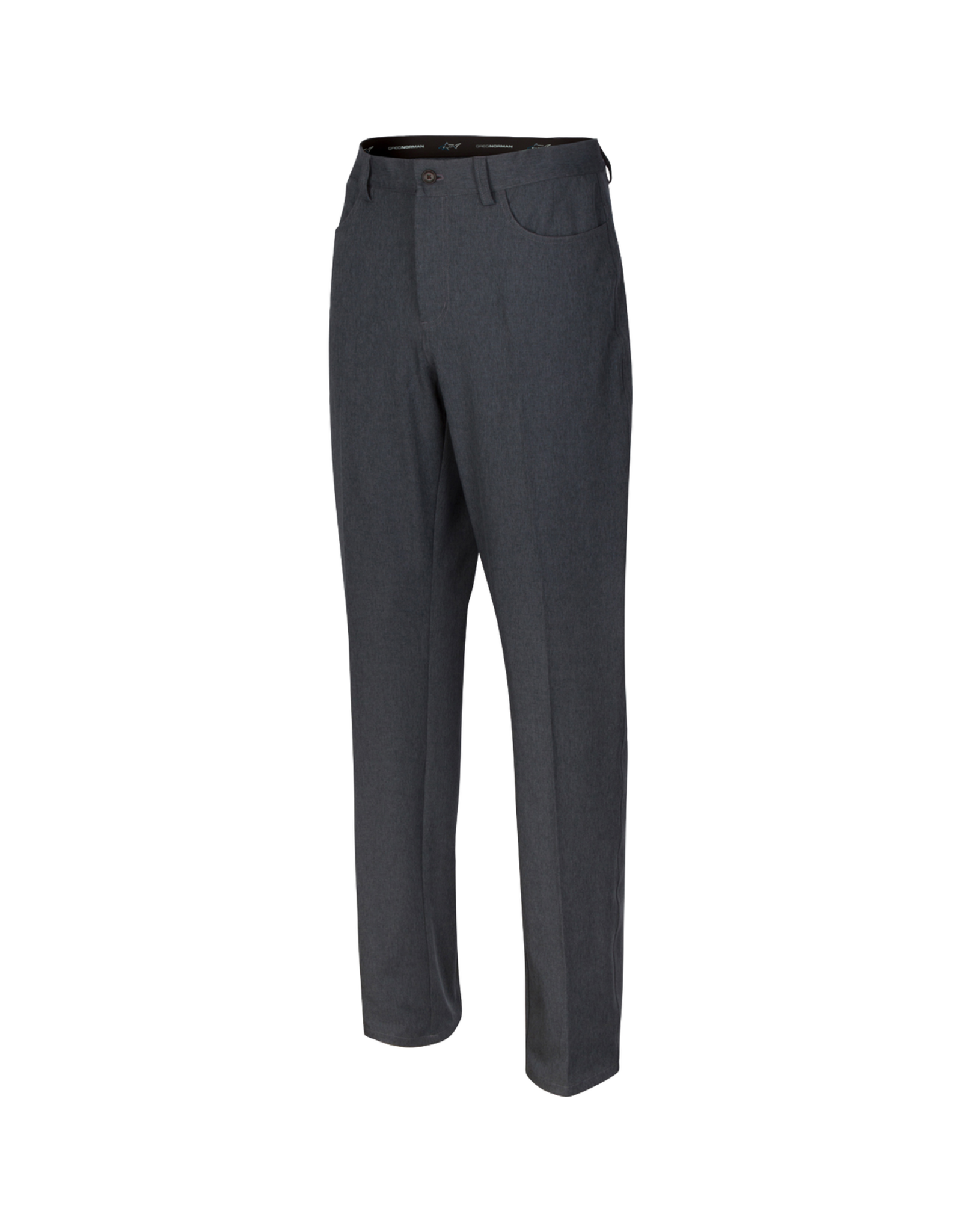 Greg Norman Greg Norman ML75 Microlux 5-Pocket Pant