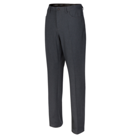 Greg Norman ML75 Microlux 5-Pocket Pant