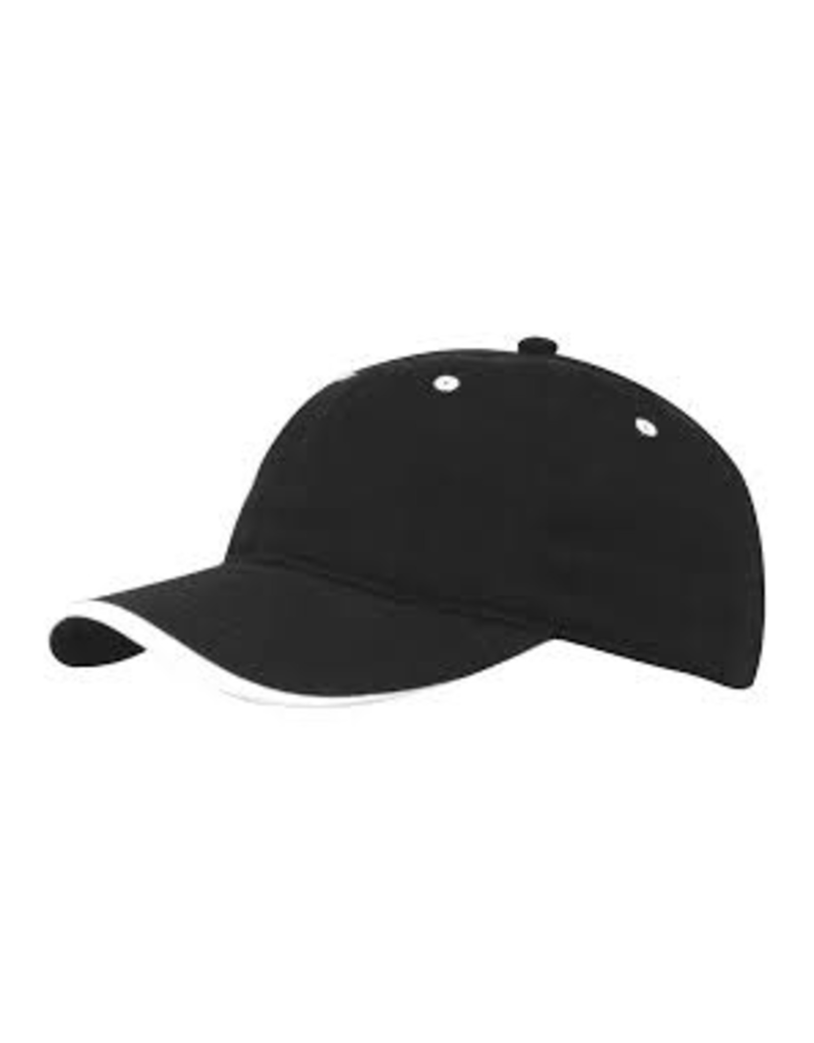 KNP Headwear KNP Micro-Brushed Cap