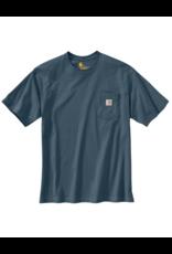 Carhartt Carhartt Heavyweight Pocket T-Shirt
