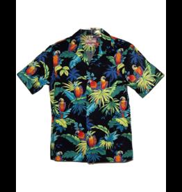 RJC Hawaiian Shirt 102C.X98