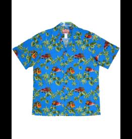 RJC Hawaiian Shirt 102C.059