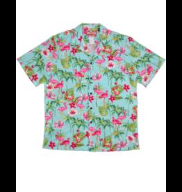 RJC Hawaiian Shirt 102C.204