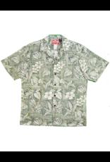 Robert J. Clancey Hawaiian Shirt 102C.X.59