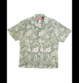 RJC Hawaiian Shirt 102C.X.59