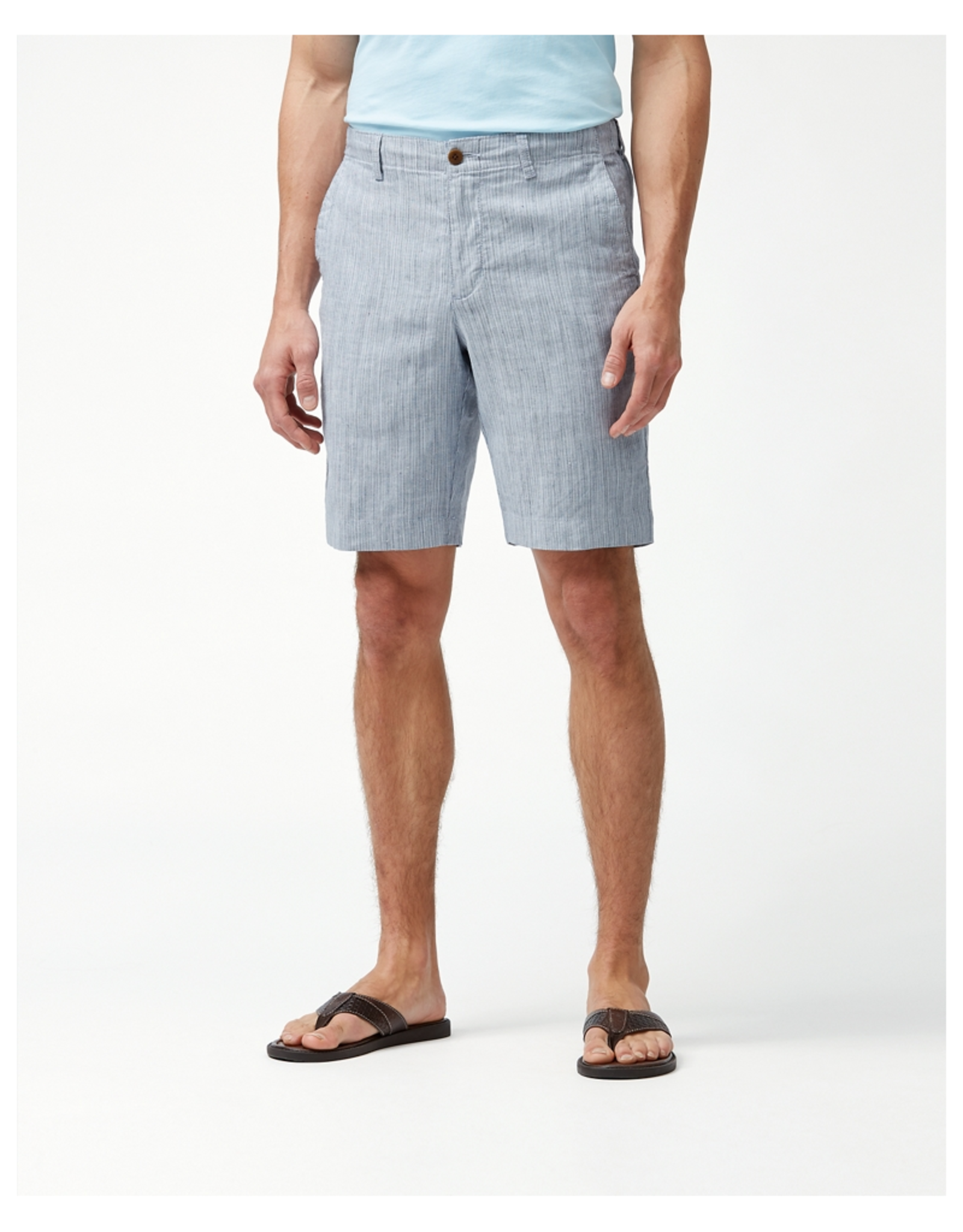 Tommy Bahama Tommy Bahama Harbour Short T818700