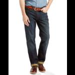 Levis Levi's 514 Straight Leg Jean