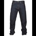 Levis Levi's 505 Straight Leg Jean