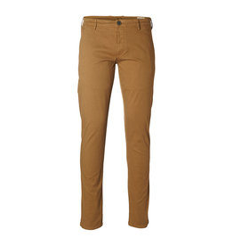 Jack & Jones Jack & Jones Selected Homme Skinny Luca Chino