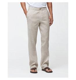 Tommy Bahama Tommy Bahama Linen Pant