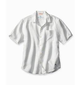 Tommy Bahama Tommy Bahama Sea Glass Breezer Short Sleeve