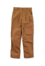 Carhartt Carhartt CK8311 Kids Dungaree Sizes 5, 6, 8, 10