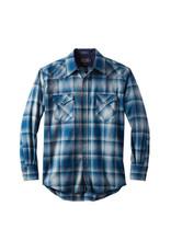 Pendleton Pendleton Canyon Shirt