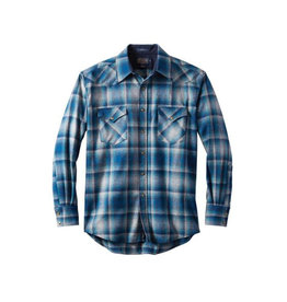 Pendleton Pendleton Canyon Shirt