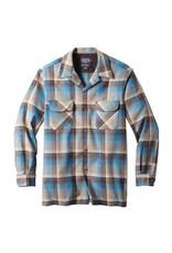 Pendleton Pendleton Wool 1993 Shirt