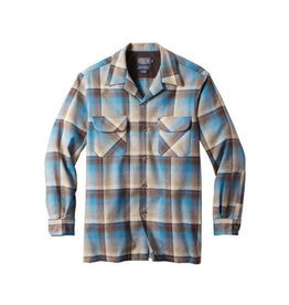 Pendleton Pendleton Wool 1993 Shirt
