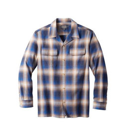 Pendleton Pendleton Cotton Board Shirt